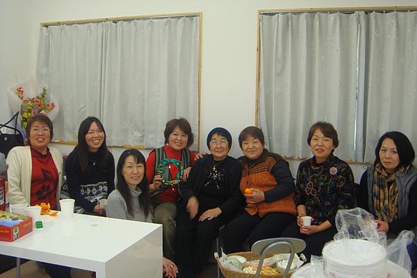 日本友人1.JPG