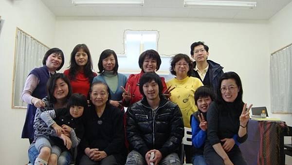 20110327泰語交通.JPG