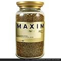 MAXIM咖啡