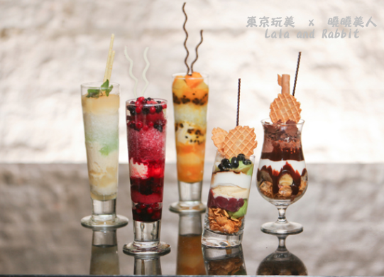 單純日本食品