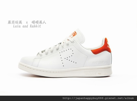 愛迪達球鞋-1