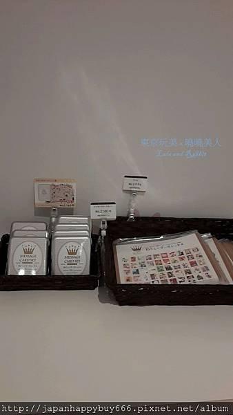 森美術館-瑪格麗特展-11.jpg