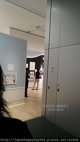 森美術館-瑪格麗特展-10.jpg