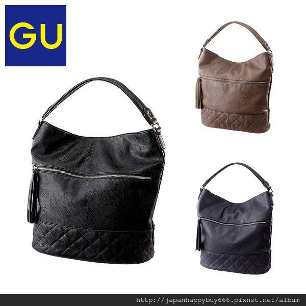 gu-手提女用皮包global_252030-2149