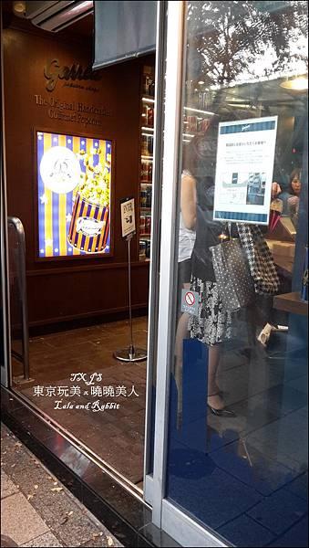 Garrett 爆米花-店門-LOGO拍照.jpg