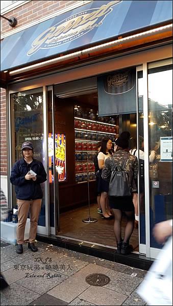 Garrett 爆米花-店門側拍照.jpg