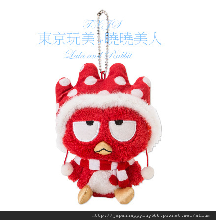 2014 hello kitty 凱蒂貓 飾品 配件 玩偶 x'mas