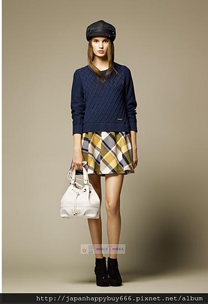 東京玩美 代購 burberry bag 巴寶莉 包包 服飾 配件