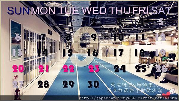 日本東京連線