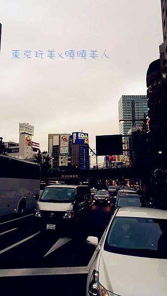 20151120_日本東京街頭.jpg