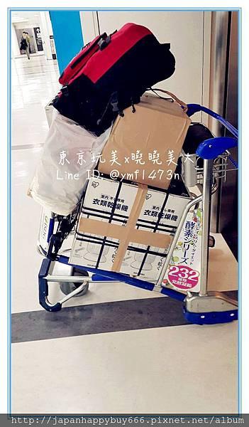 日本代購 20160217 東京玩美x曉曉美人 JP. Shopping 日本連線.jpg