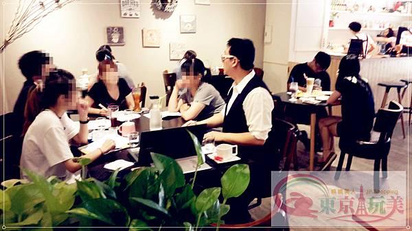 2016528 桃園咖啡館_4429.jpg