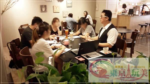 2016528 桃園咖啡館_2077.jpg