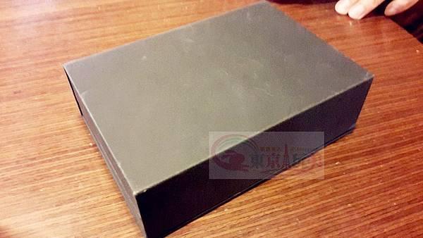 日本家電3C產品代送維修服務.jpg