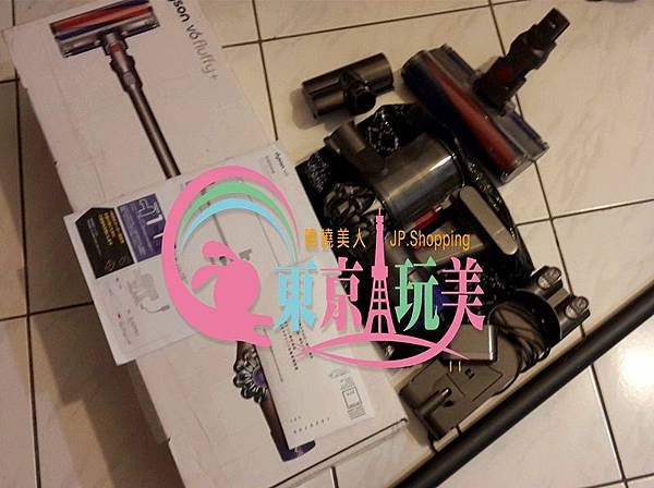 2016.10.17代送修日本家電DYSON V6.jpg