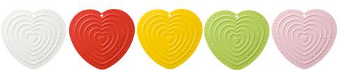 HeartPotHolder.jpg