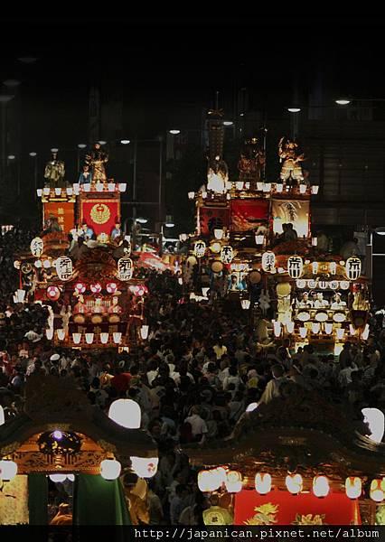 H23熊谷うちわ祭提供用.jpg