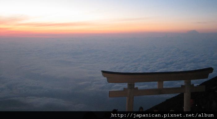 20100415_fujitozan01.jpg