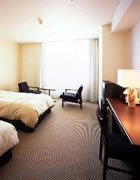 金澤Excel東急飯店.jpg