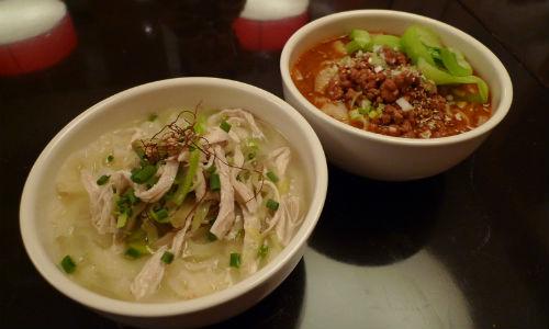 201106_shinkuyacap_noodles.jpg