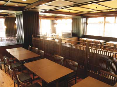 餐廳2.jpg