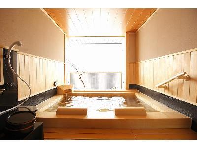 包租個人風呂1.jpg