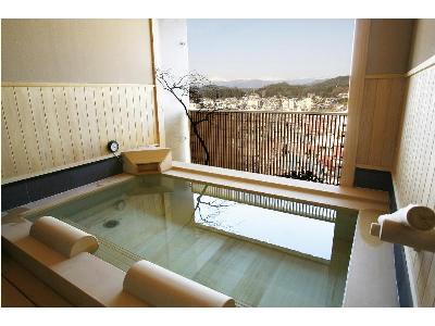 包租個人風呂2.jpg