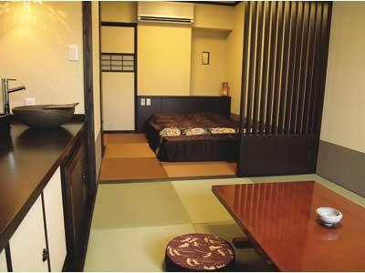 房間3.jpg