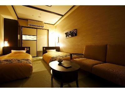 房間5.jpg