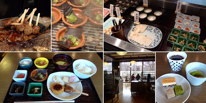 201107takayamaouan_breakfast.jpg