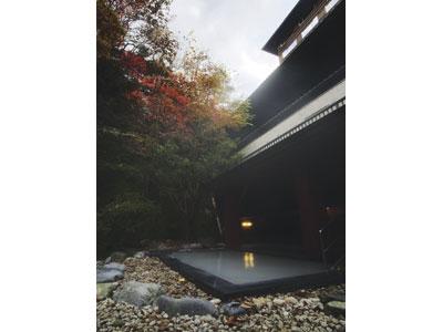 登別望樓野口 (1).jpg