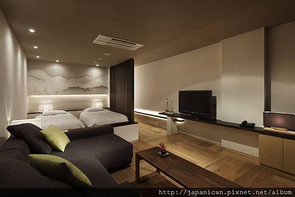 客室2.jpg