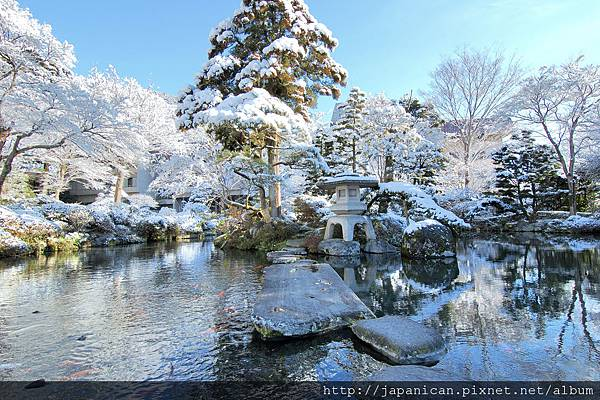 庭園(冬).jpg