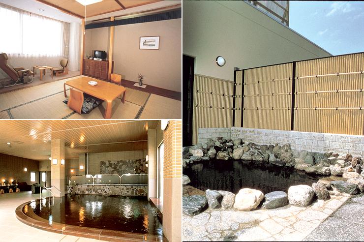 Sasai Hotel01.jpg