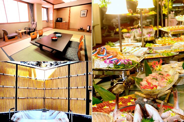 Sasai Hotel02.jpg
