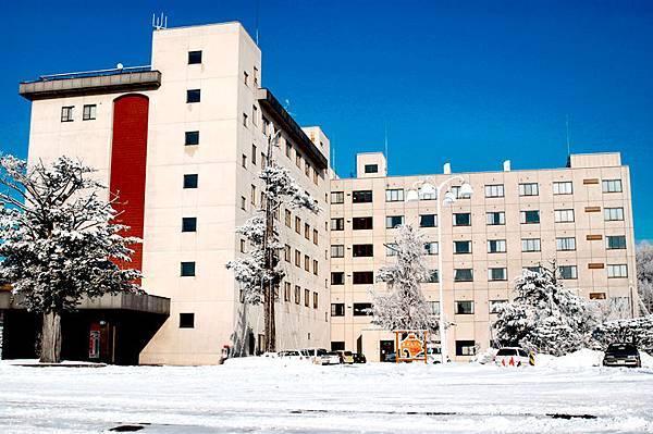 Sasai Hotel.jpg