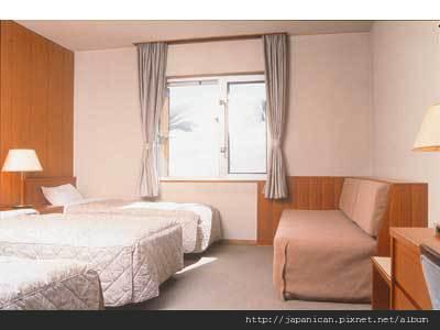 ホテル立山_00054721