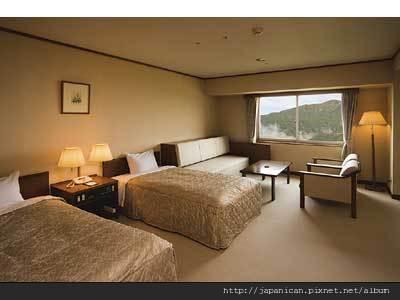 弥陀ケ原ホテル_00163880
