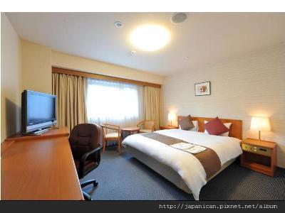 リッチモンドホテル松本_51920921000000017