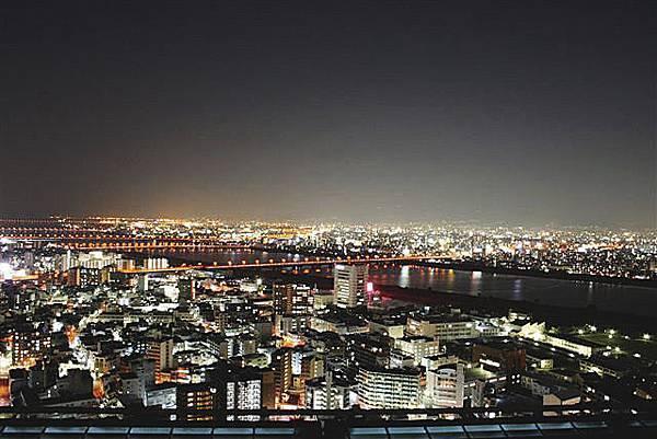The Westin Osaka (2)