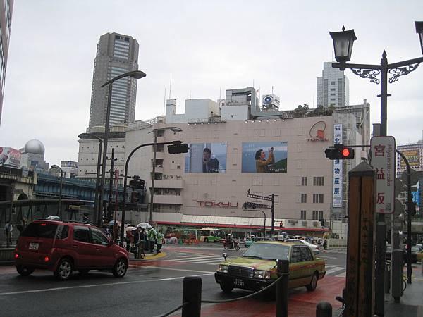 at shibuya2