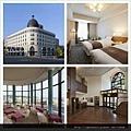 20130222_otaru hotel norudo