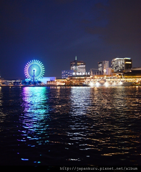 20130223_kobe night view