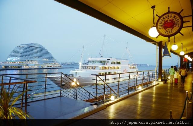 20130224_kobe harbor