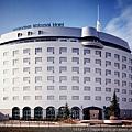 20130314_函館国際ホテル
