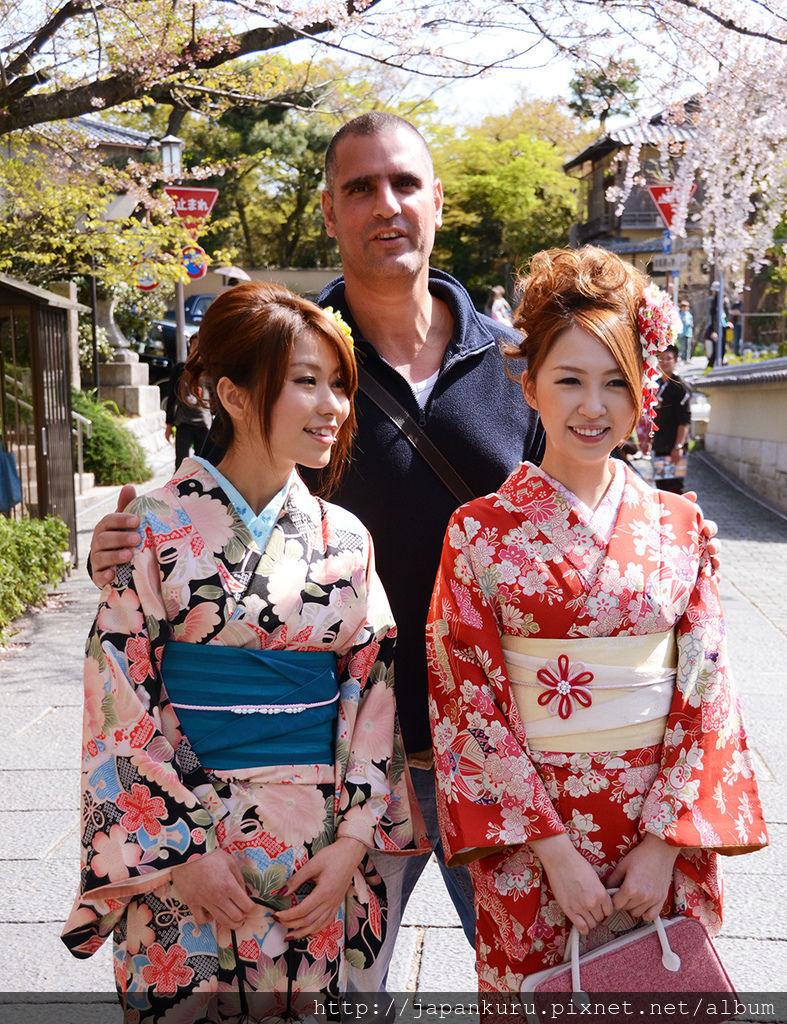 20130422_okamoto kimono