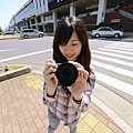 DSC_2304.jpg