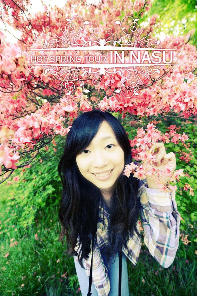 HOT_SPRING_TOUR_IN_NASU.jpg
