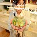 CANDLE_HOUSE_Chou_Chou.jpg