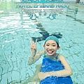 HOTEL_EPINARD_NASU.jpg